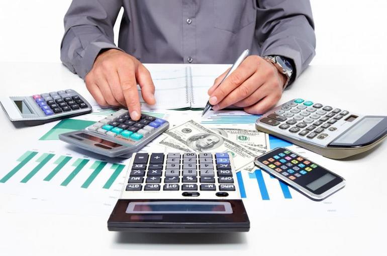кредит без документов о доходах онлайн