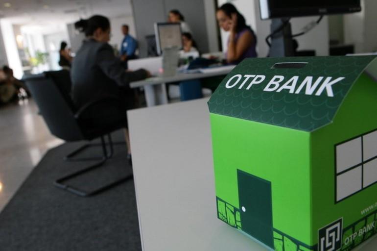 «ОТП-Банк»