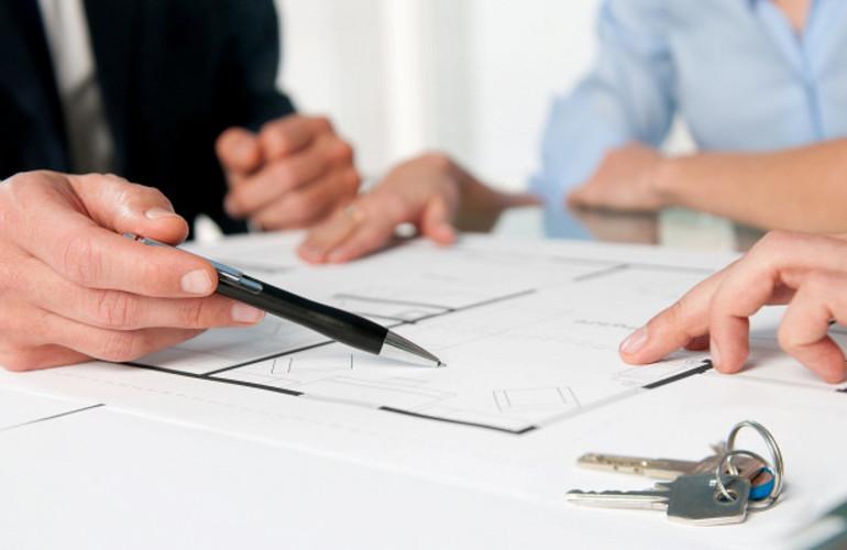 страхование кредитов физических лиц в банках