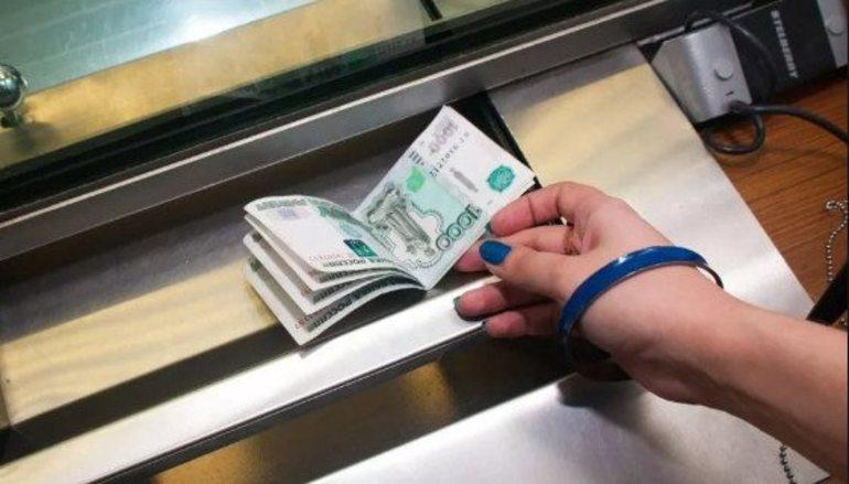 Перевод с карты на яндекс деньги тинькофф