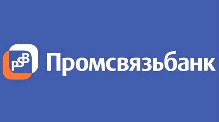 купить гранту в кредит в москве