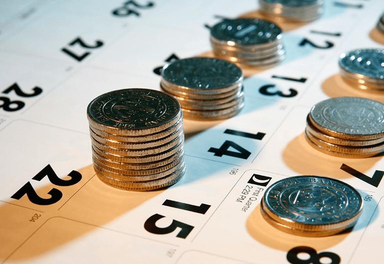 как уменьшается кредит при досрочном погашении еда в кредит срочно