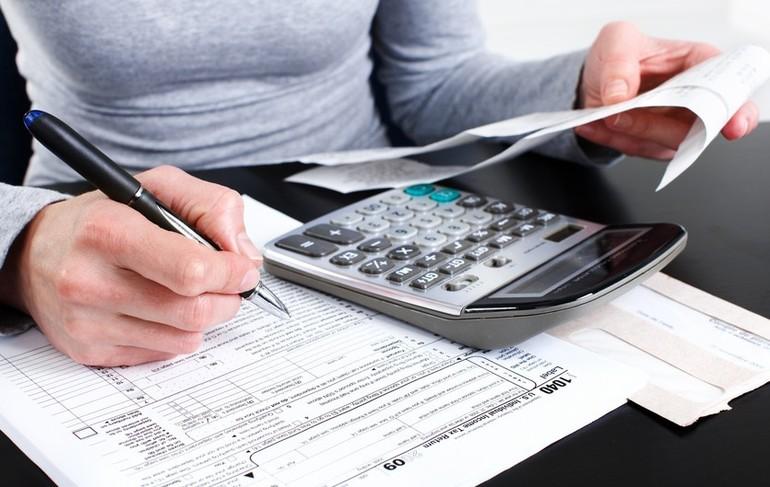 Рефинансировать кредиты с большой нагрузкой