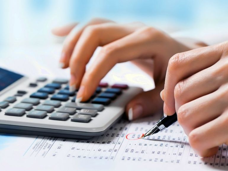 досрочное погашение кредита в сбербанке при аннуитетных платежах калькулятор