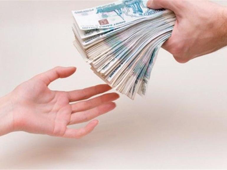 заявление на реструктуризацию кредита сбербанк образец скачать