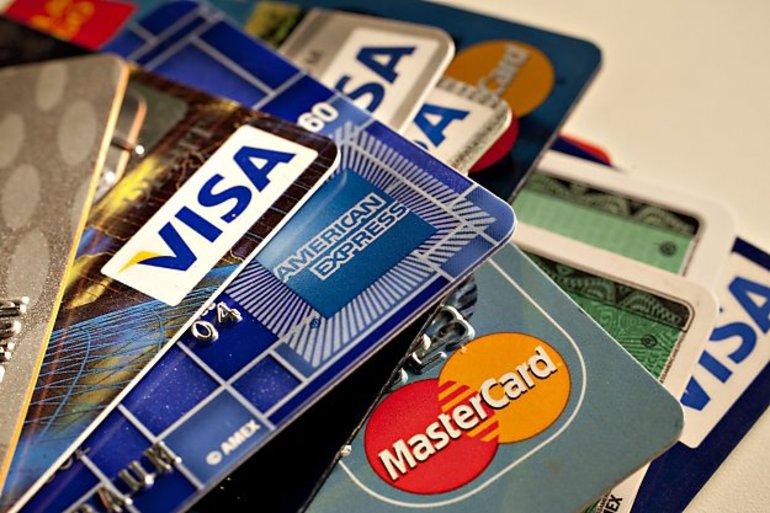 взять быстрый кредит без справок