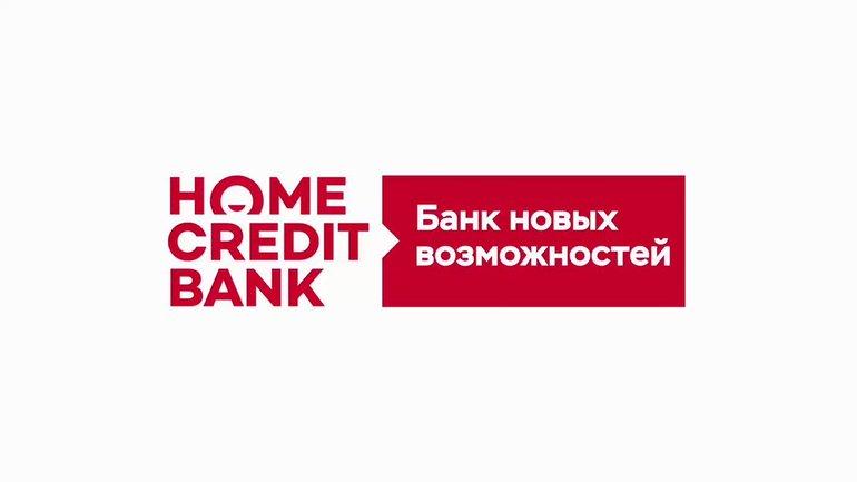 заявки кредит онлайн без