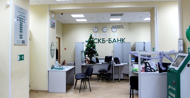 банки саратова отзывы кредит