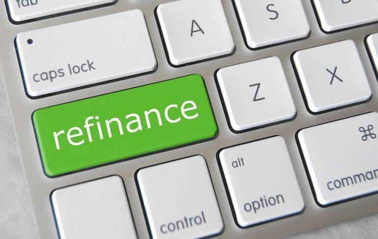 рефинансирование кредитов в хоум кредит банке отзывы причины страхования кредитов