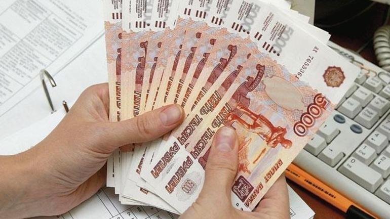 Получить кредит 30000 рублей без справок и поручителей срочно нужны деньги оренбург