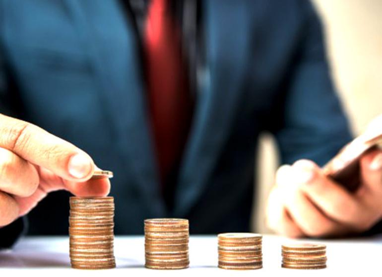 Банк передал долг коллекторам без уведомления должника обоснование списания кредиторской задолженности