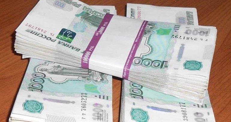 кредитные карты с лимитом 300000 рублей без справок и поручителей