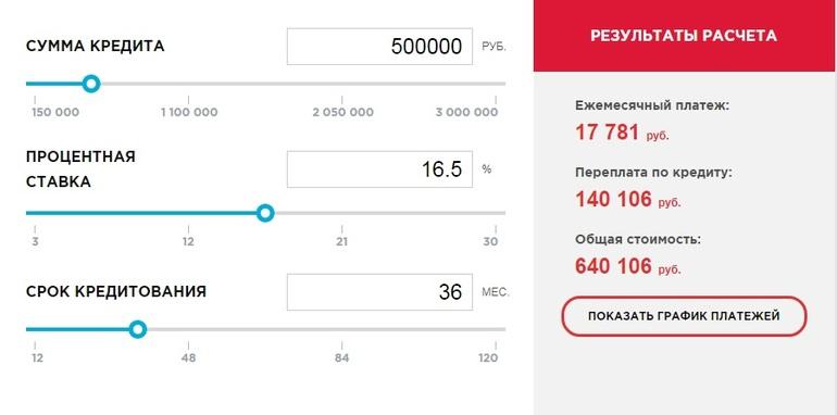 Вуз банк онлайн заявка на кредит екатеринбург рассчитать кредиты онлайн
