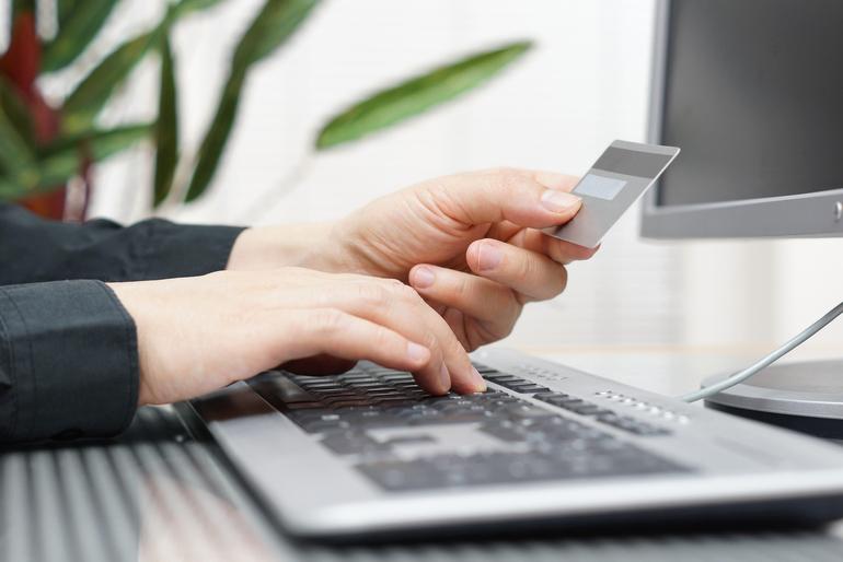 газпромбанк ижевск потребительский кредит калькулятор онлайн