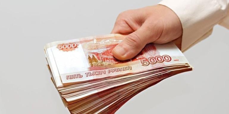 кредит частный кредитор