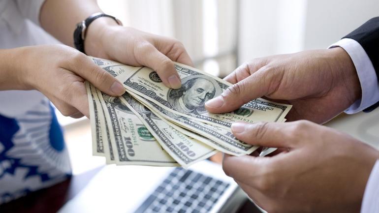 Валютные кредиты и займы