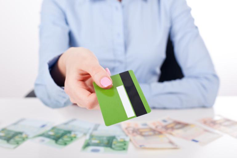 потребительский кредит какие минусы