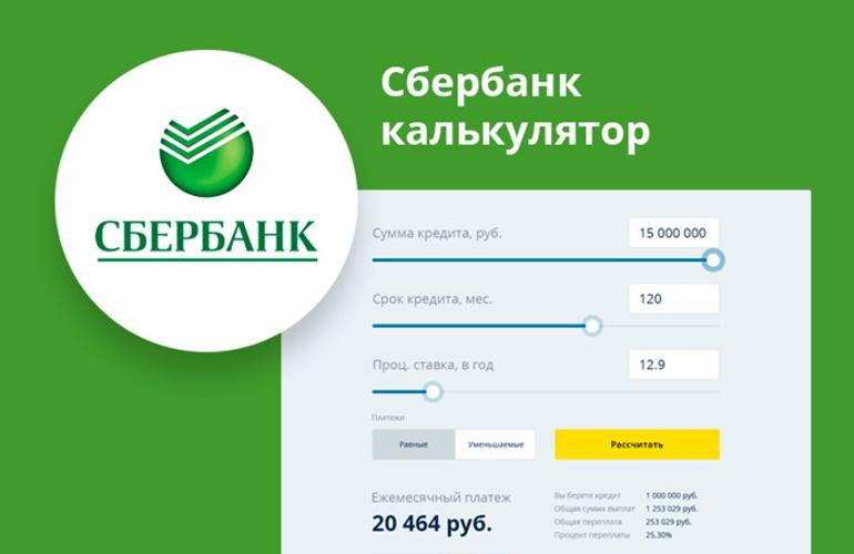 Как заплатить сетелем банк кредит