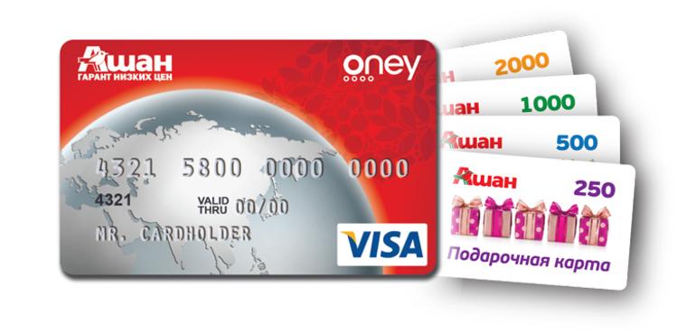 Мега карта кредит европа банк телефон