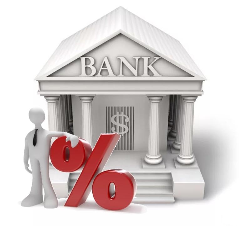Онлайн заявка на кредит татфондбанк кредит взять имея задолженность