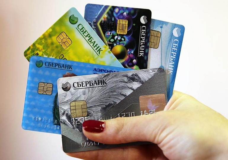 Capital one credit card payment uk