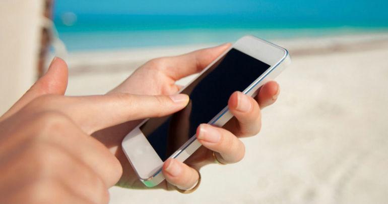телефон в кредит онлайн заявка без первоначального взноса курган
