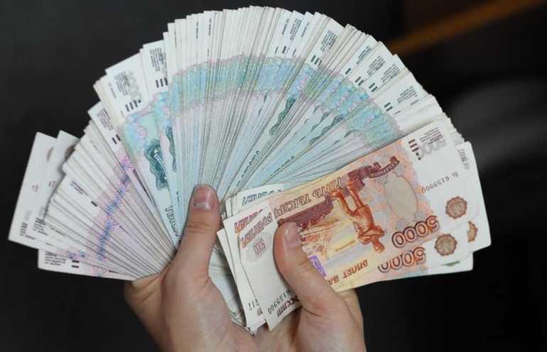 кредиты 1500000 без залога