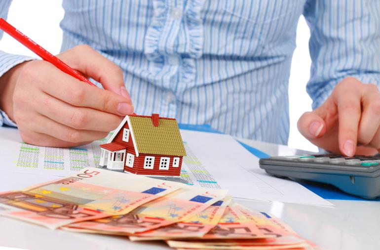 Дешевый потребительский кредит в нижнем новгороде