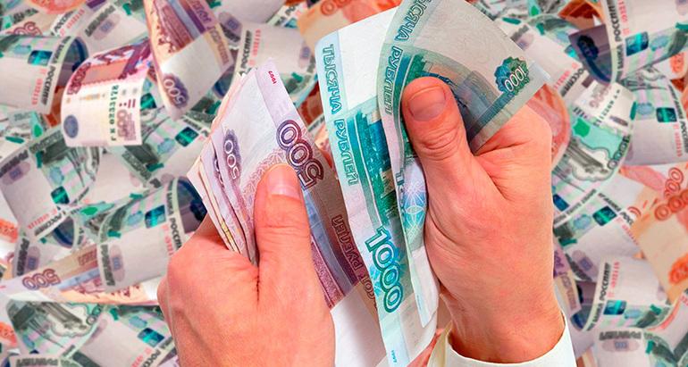 Частные кредиты под расписку без предоплаты у частных лиц в барнауле