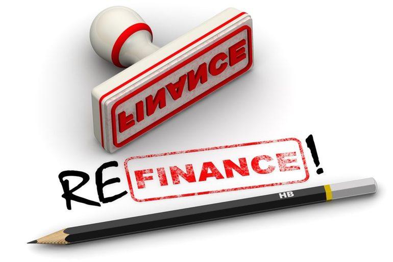 рефинансирование кредита срок основного кредита менее полгода монета онлайн личный кабинет
