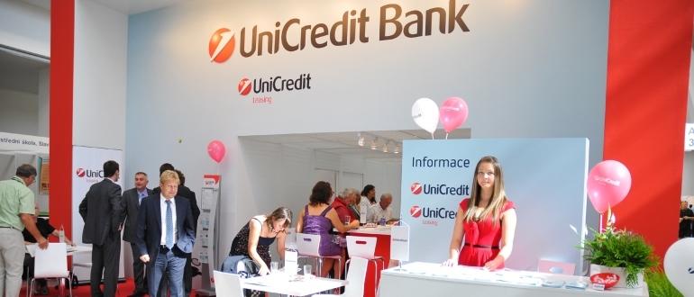 Юникредит потребительский кредит отзывы