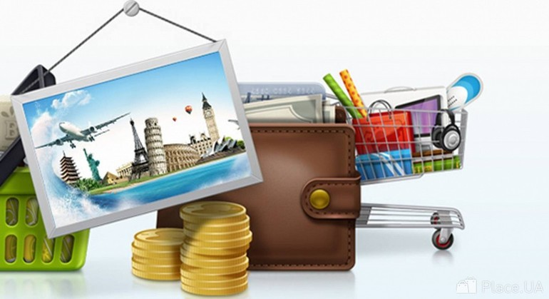 сравнить кредиты в банках