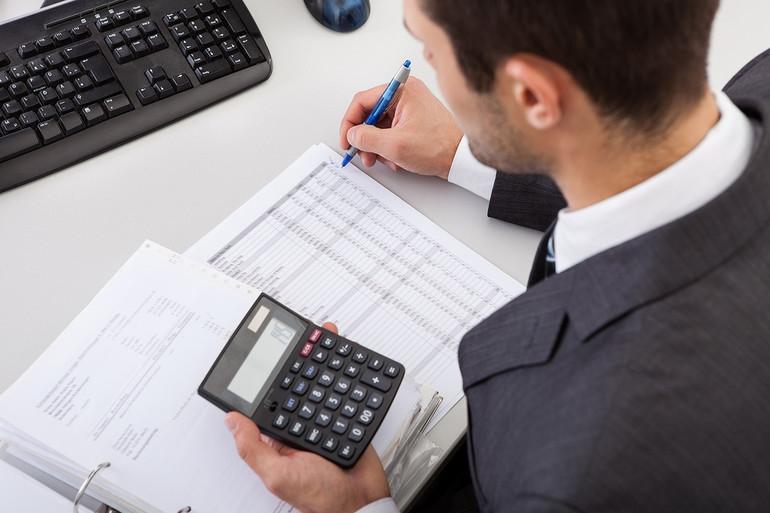 рефинансирование кредита калькулятор онлайн грузинский