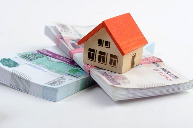 банк москвы кредит без подтверждения дохода