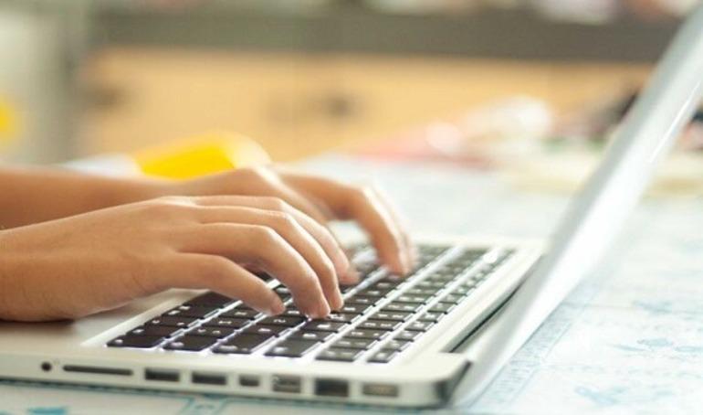 подать заявку на рефинансирование займов онлайн