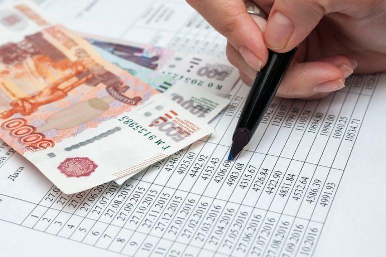 HomeCredit настойчиво вызванивает по поводу чужого кредита.