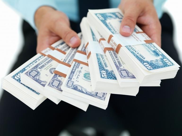 Кредит под залог авто с плохой кредитной историей казань