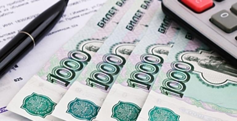 отп банк проверить платежи по кредиту