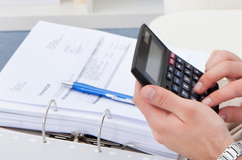 залоговый кредит в народном банке дать заявки во все банки