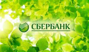 Рефинансирование кредита в Сбербанке, онлайн-заявка и отзывы клиентов