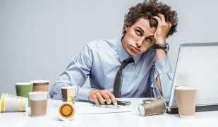 Получение кредита наличными без справок и поручителей