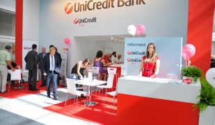 Юникредит Банк: рефинансирование и кредитные каникулы