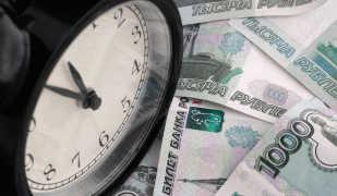 Отсрочка платежа по кредиту: особенности процедуры