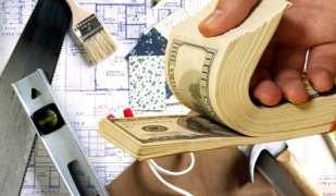 Виды потребительских кредитов на ремонт квартиры