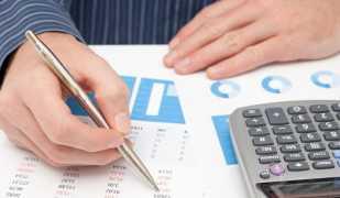 Рефинансирование кредита под низкий процент
