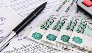 Реструктурировать долг в банке: что это значит и как можно оформить