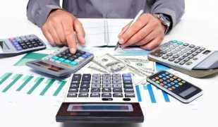 Рефинансирование кредитов для ИП и малого бизнеса