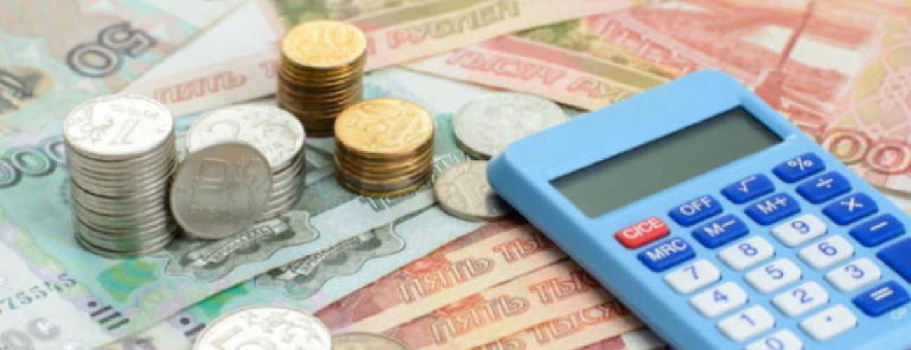 Кредитный калькулятор Сбербанка: как рассчитать кредит в 2018
