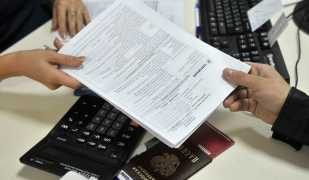 Потребительский кредит: в каком банке взять без страховки