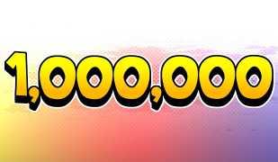 Кредит на 1000000 без поручителей и справок и под низкий процент